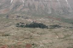 CEDARS-FOREST-2-min